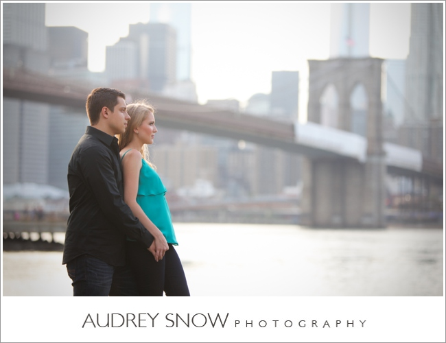 audreysnow-photography-brooklyn-engagement-session_1099.jpg