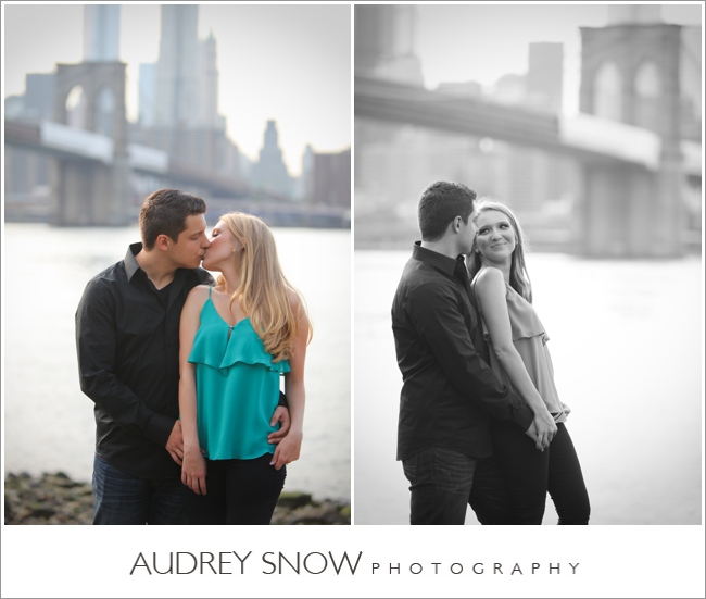 audreysnow-photography-brooklyn-engagement-session_1102.jpg