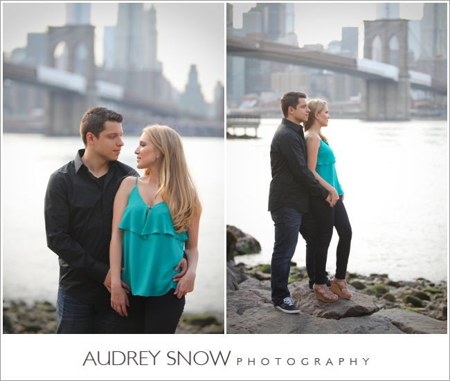 audreysnow-photography-brooklyn-engagement-session_1101.jpg