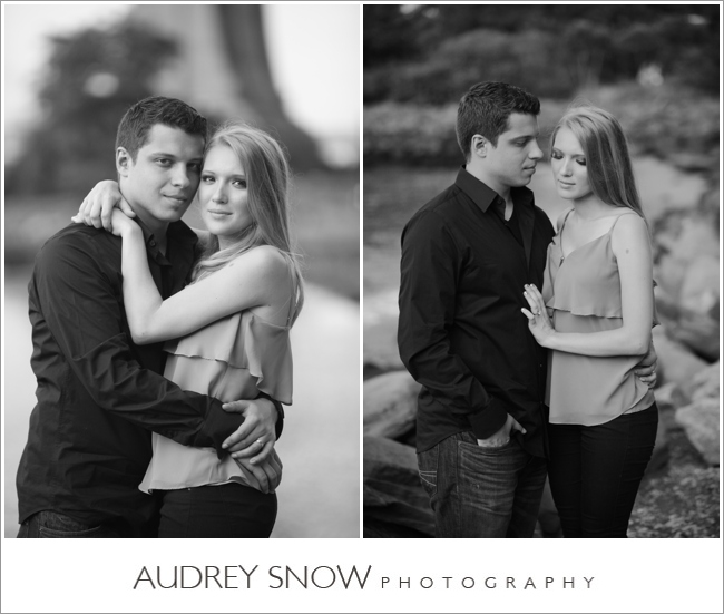 audreysnow-photography-brooklyn-engagement-session_1112.jpg