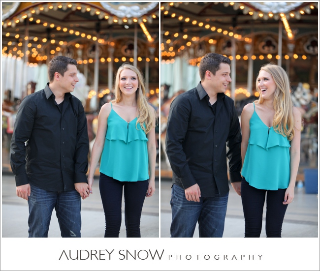 audreysnow-photography-brooklyn-engagement-session_1115.jpg