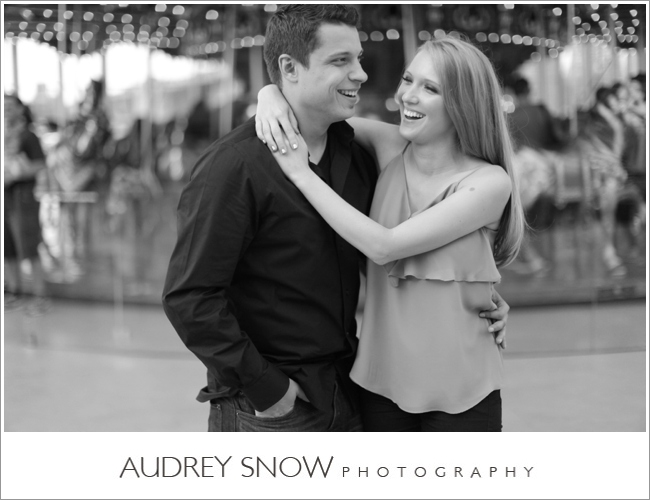 audreysnow-photography-brooklyn-engagement-session_1122.jpg