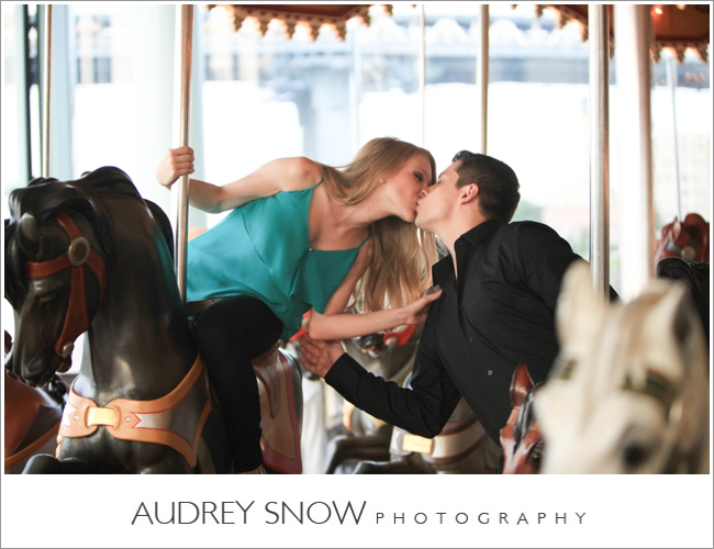 audreysnow-photography-brooklyn-engagement-session_1121.jpg