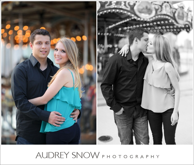 audreysnow-photography-brooklyn-engagement-session_1124.jpg