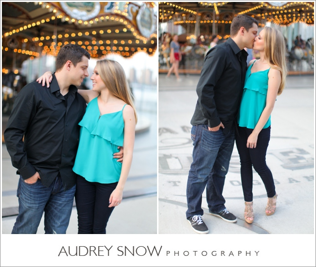audreysnow-photography-brooklyn-engagement-session_1123.jpg