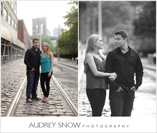 audreysnow-photography-brooklyn-engagement-session_1127.jpg