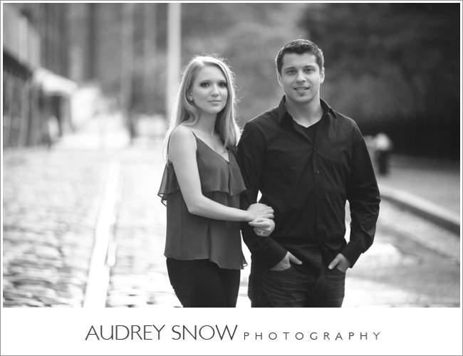 audreysnow-photography-brooklyn-engagement-session_1132.jpg