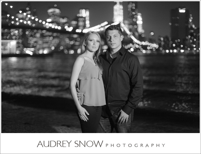 audreysnow-photography-brooklyn-engagement-session_1136.jpg