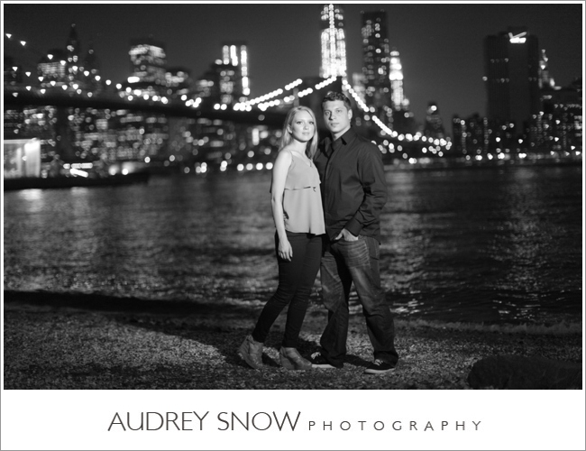 audreysnow-photography-brooklyn-engagement-session_1135.jpg