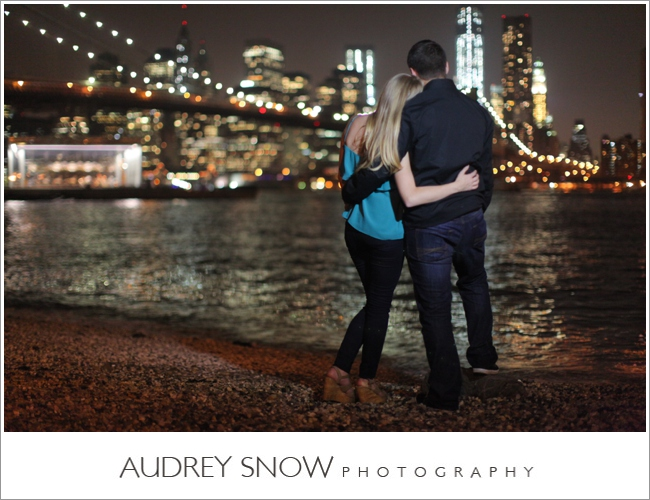 audreysnow-photography-brooklyn-engagement-session_1137.jpg