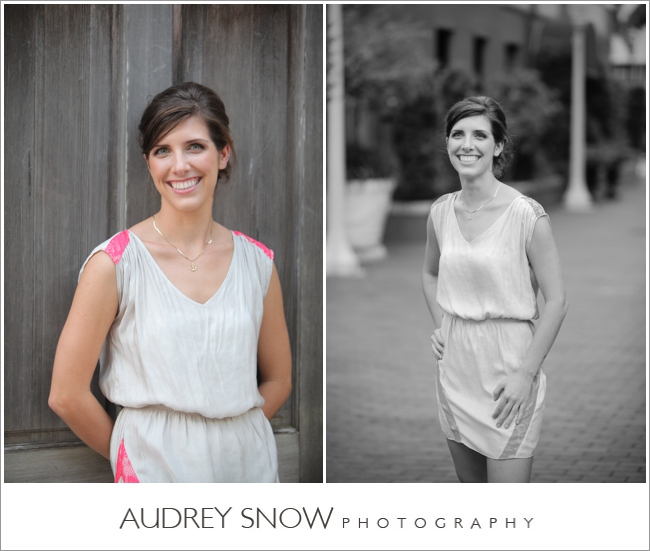 audreysnow-photography_1141.jpg