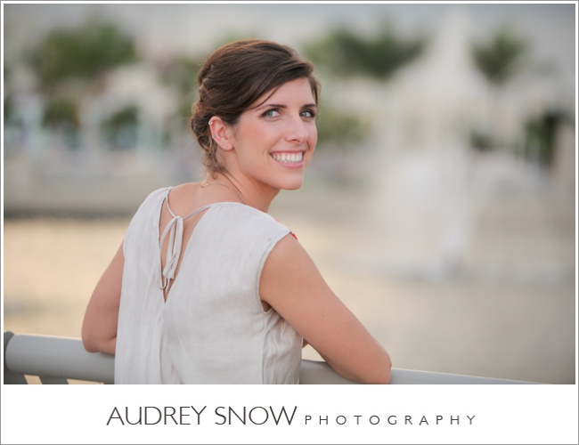 audreysnow-photography_1145.jpg