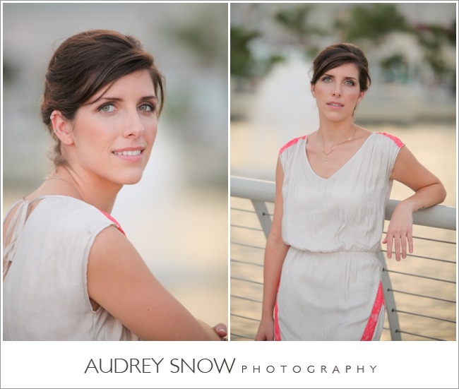 audreysnow-photography_1144.jpg