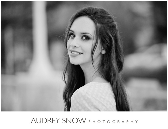 audreysnow-photography_1147.jpg