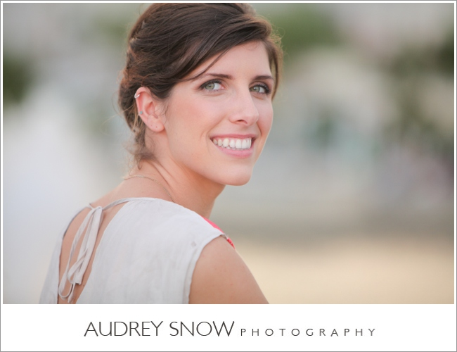 audreysnow-photography_1146.jpg