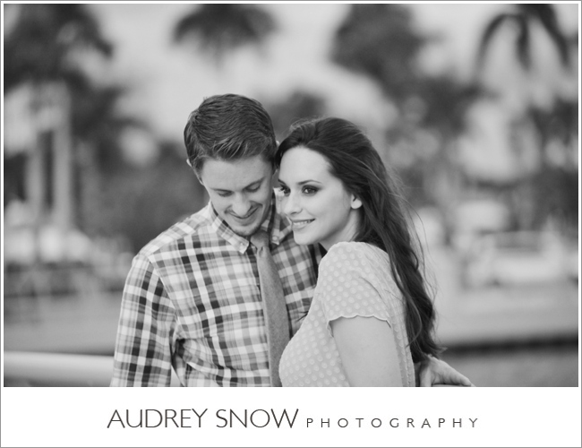 audreysnow-photography_1152.jpg