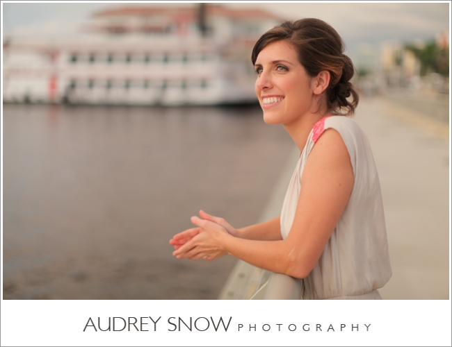 audreysnow-photography_1154.jpg