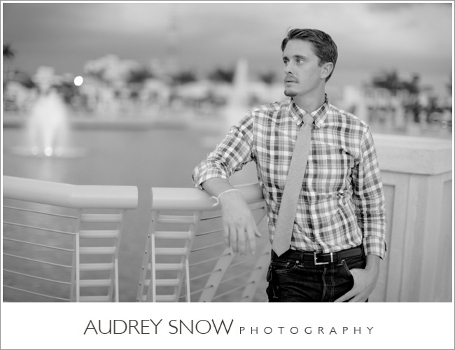 audreysnow-photography_1155.jpg