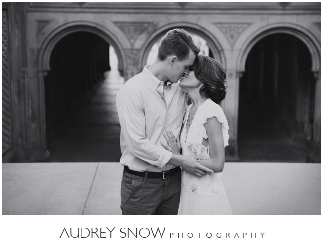 audreysnow-nyc-engagement-photography_1182.jpg