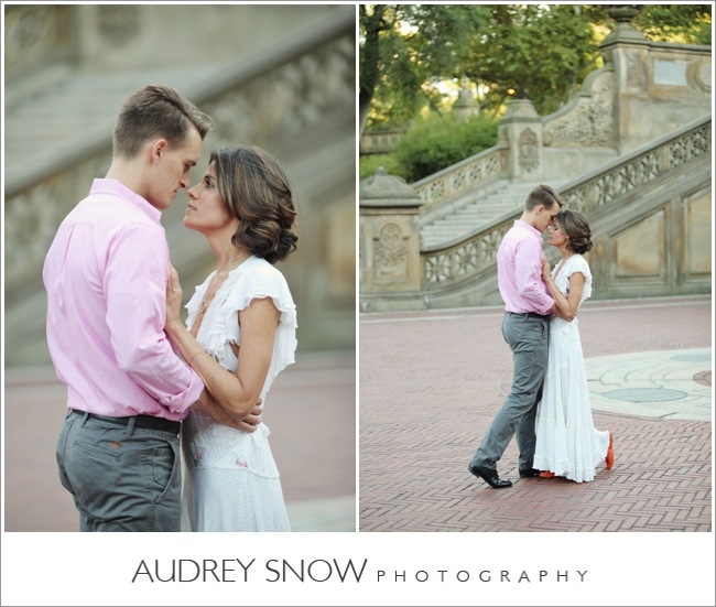 audreysnow-nyc-engagement-photography_1183.jpg