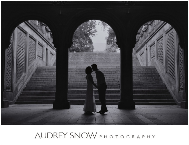 audreysnow-nyc-engagement-photography_1181.jpg