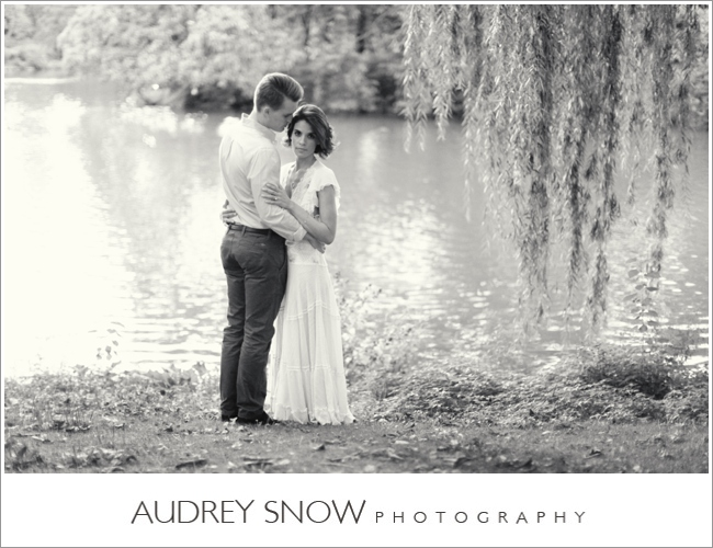 audreysnow-nyc-engagement-photography_1186.jpg