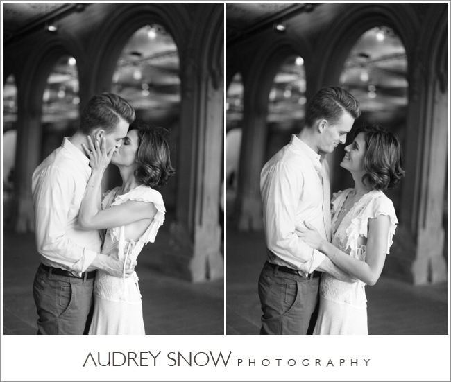 audreysnow-nyc-engagement-photography_1187.jpg