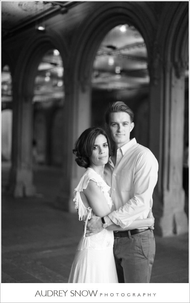 audreysnow-nyc-engagement-photography_1188.jpg