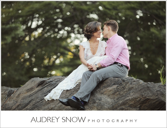 audreysnow-nyc-engagement-photography_1185.jpg