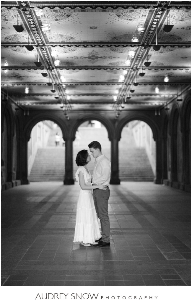 audreysnow-nyc-engagement-photography_1189.jpg