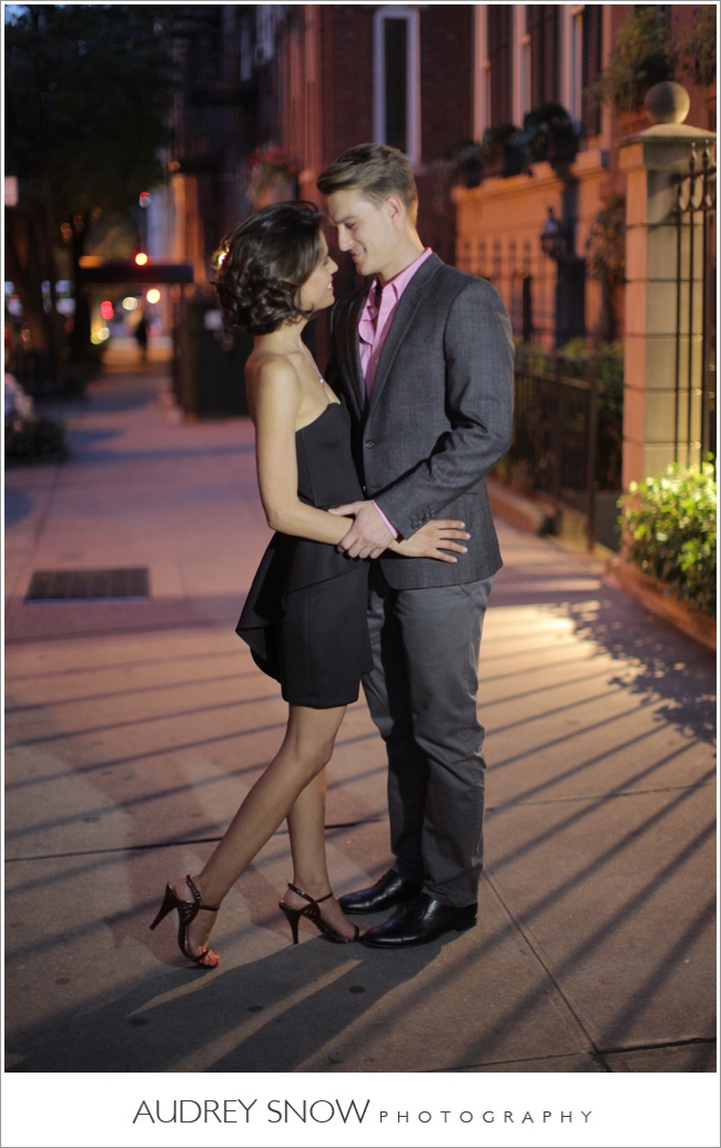 audreysnow-nyc-engagement-photography_1193.jpg