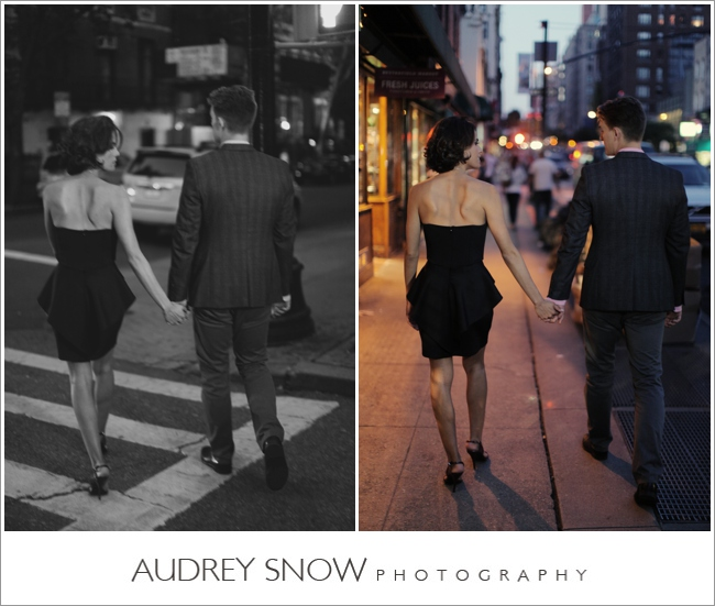 audreysnow-nyc-engagement-photography_1196.jpg