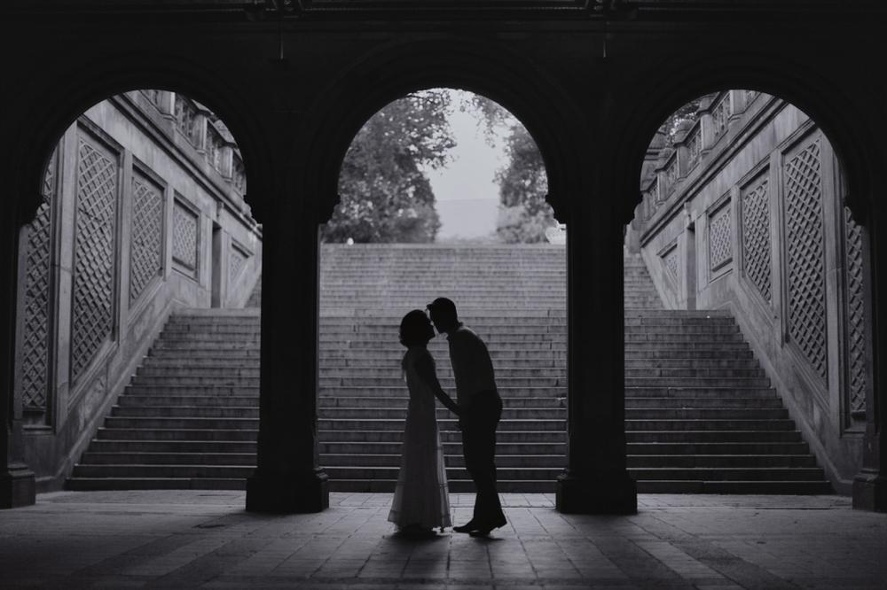 audreysnow-nyc-engagement-photography_1197.jpg