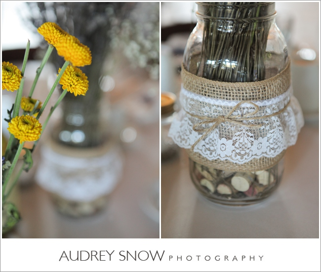 audreysnow-martha-clara-wedding-photography_1209.jpg
