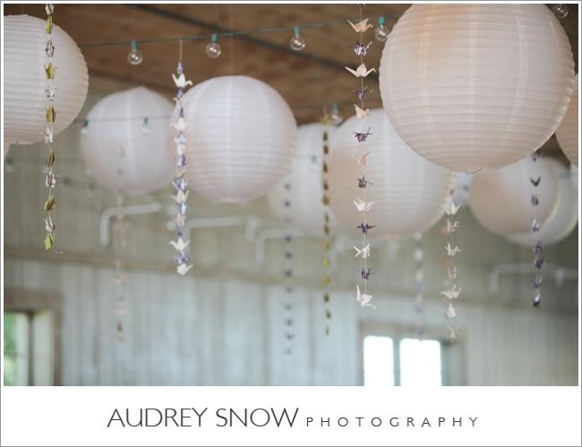 audreysnow-martha-clara-wedding-photography_1214.jpg