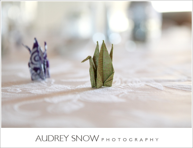 audreysnow-martha-clara-wedding-photography_1218.jpg