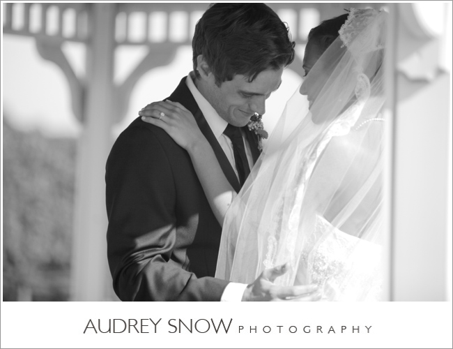 audreysnow-martha-clara-wedding-photography_1225.jpg