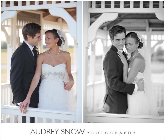 audreysnow-martha-clara-wedding-photography_1227.jpg