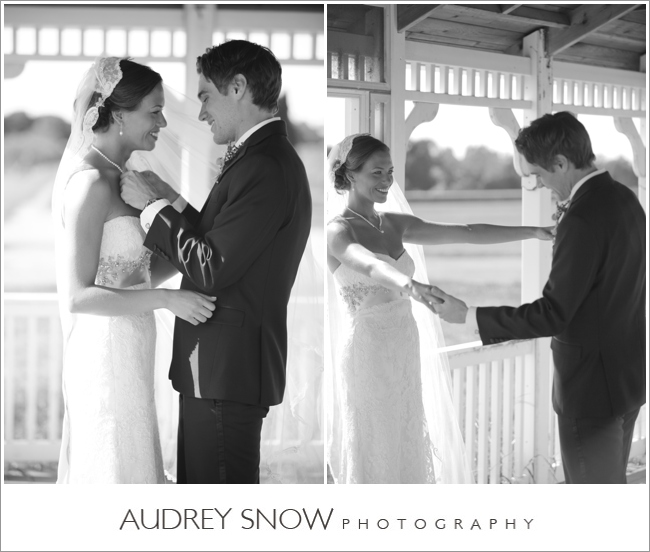 audreysnow-martha-clara-wedding-photography_1226.jpg