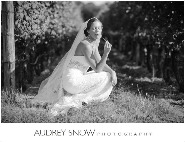 audreysnow-martha-clara-wedding-photography_1230.jpg
