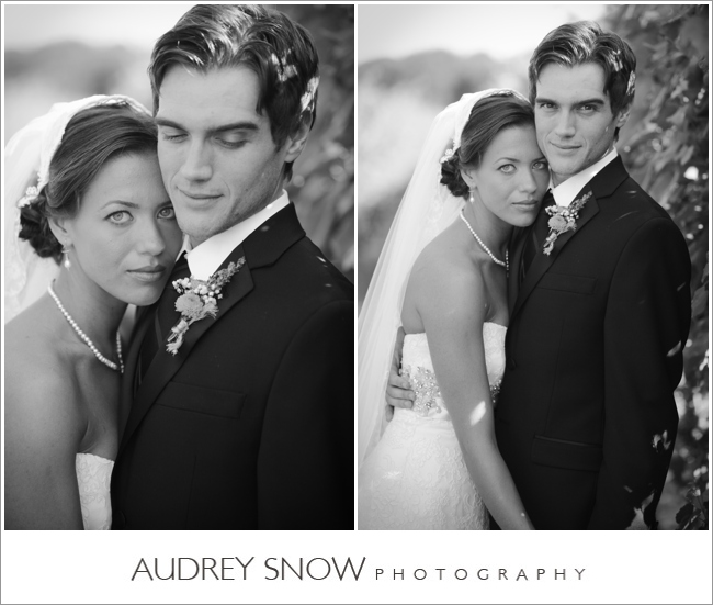 audreysnow-martha-clara-wedding-photography_1232.jpg