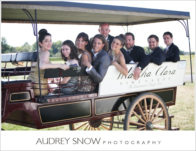 audreysnow-martha-clara-wedding-photography_1235.jpg