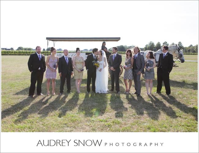 audreysnow-martha-clara-wedding-photography_1237.jpg