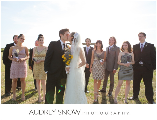 audreysnow-martha-clara-wedding-photography_1238.jpg