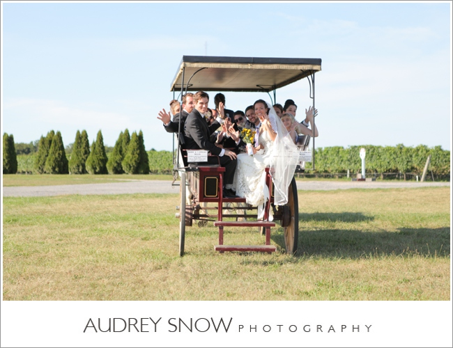 audreysnow-martha-clara-wedding-photography_1240.jpg