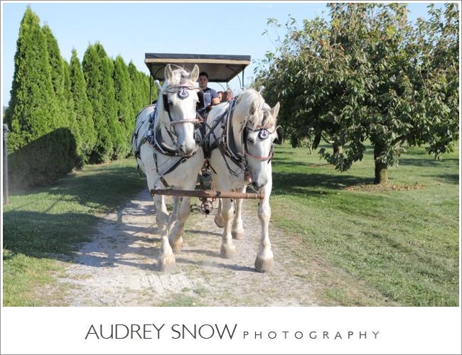 audreysnow-martha-clara-wedding-photography_1242.jpg