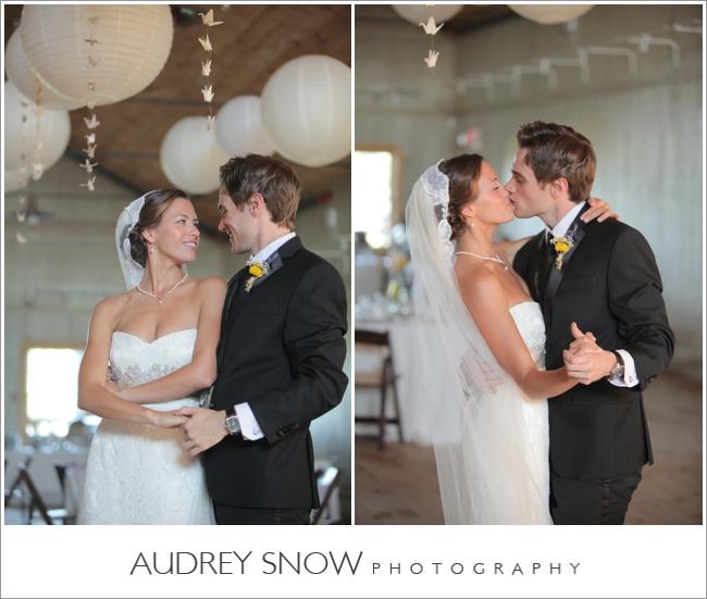 audreysnow-martha-clara-wedding-photography_1250.jpg