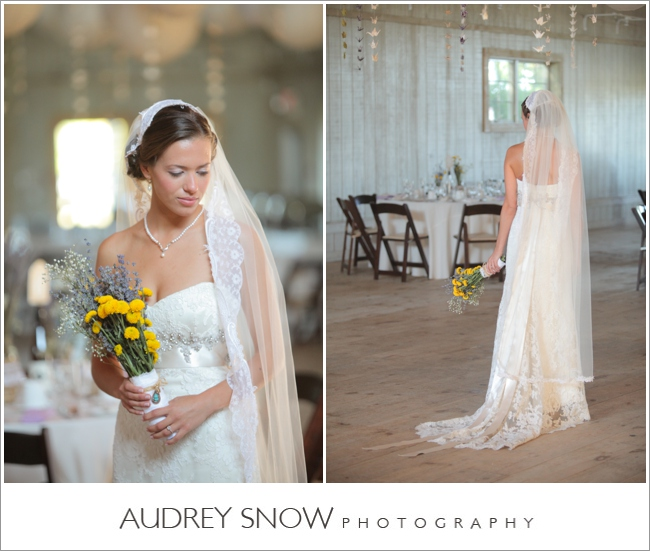 audreysnow-martha-clara-wedding-photography_1253.jpg