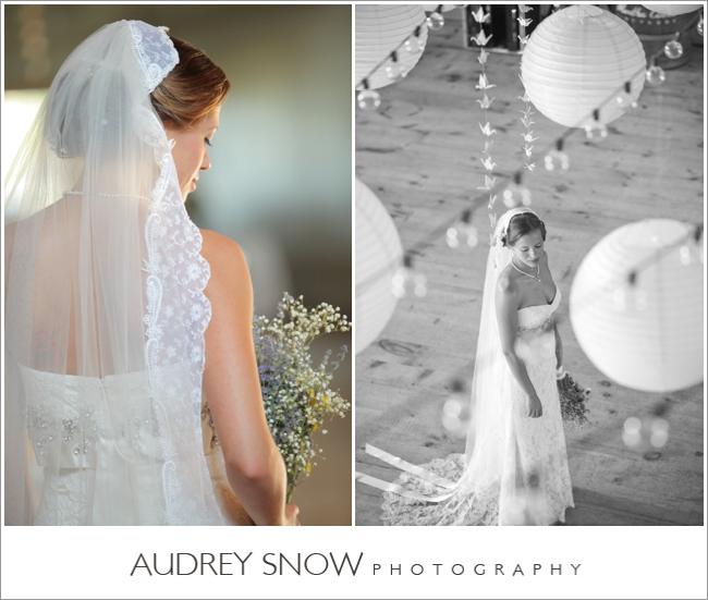 audreysnow-martha-clara-wedding-photography_1256.jpg