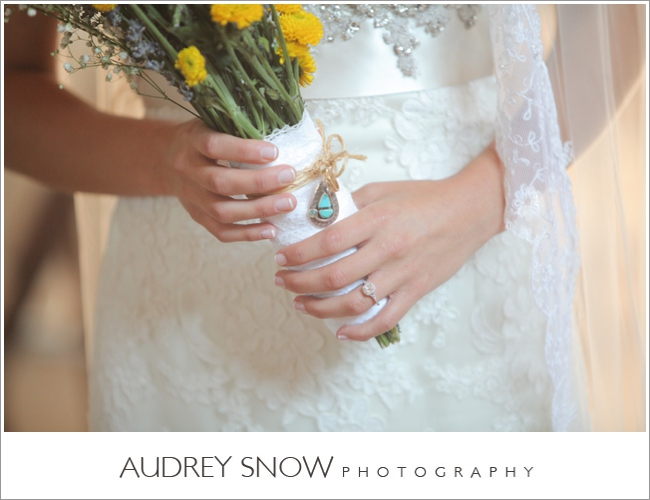 audreysnow-martha-clara-wedding-photography_1255.jpg